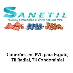 SANETIL